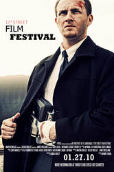 17th Sreet Film Festival by john8859