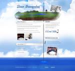 Waterpipe Website