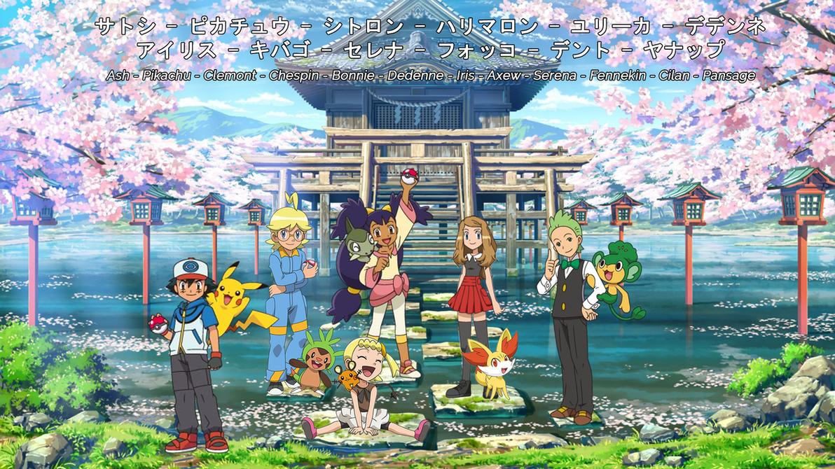Best Natures In Pokemon