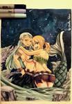 Fairy Tail Vol.45
