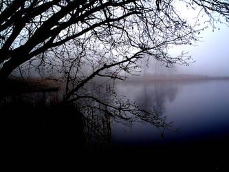 Bordesholm Lake 2 by nuncio24