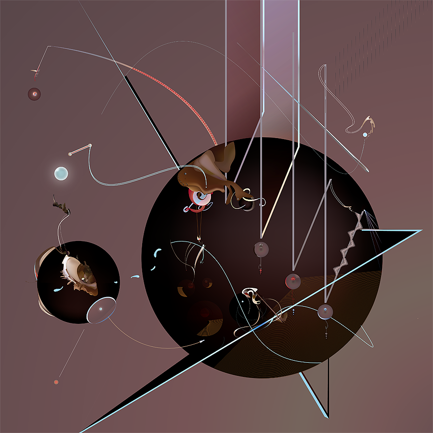 jewel thief by a-scend