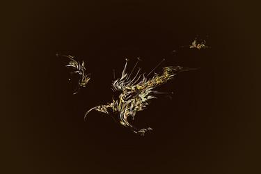 Saku by a-scend