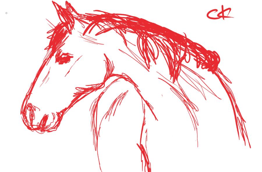 Sketch1 by cheshirekttty