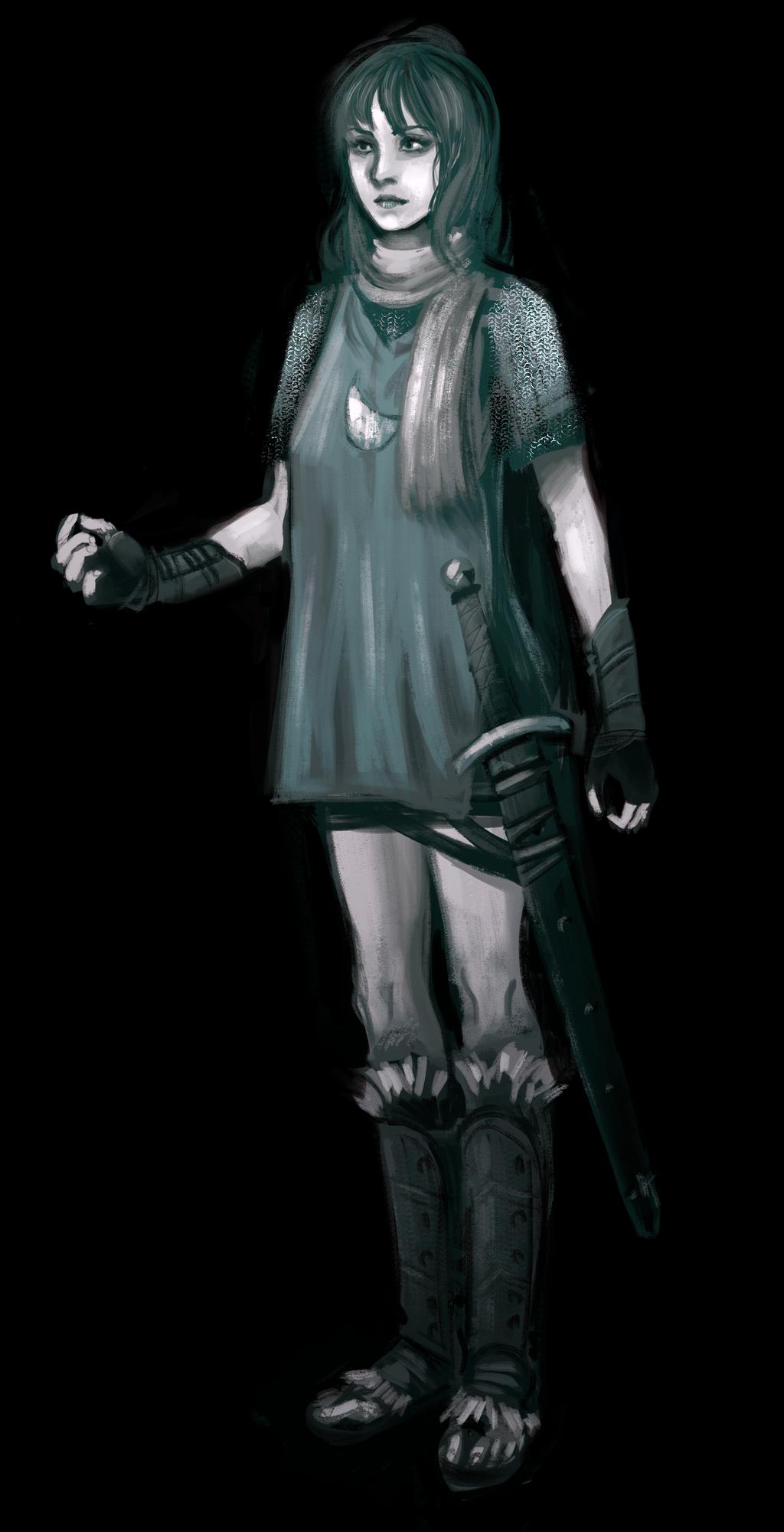 http://fc02.deviantart.net/fs70/i/2013/331/7/c/female_soldier_by_sakamu-d6vt1wq.png