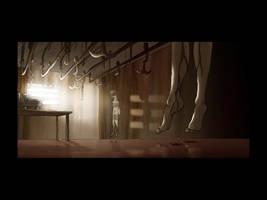 Meat Locker by Blu-Hue