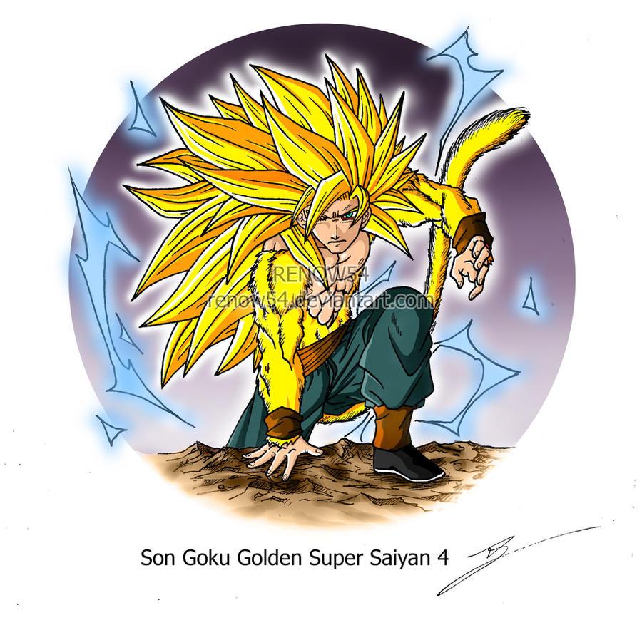 Dragon ball z goku super saiyan 10000 vs vegeta