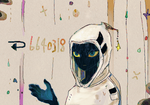 20170120-587b62e2yREN6UZX-2