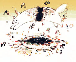 sprinkle-poroporo by ptromea