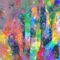 Like a opal.... by ptromea