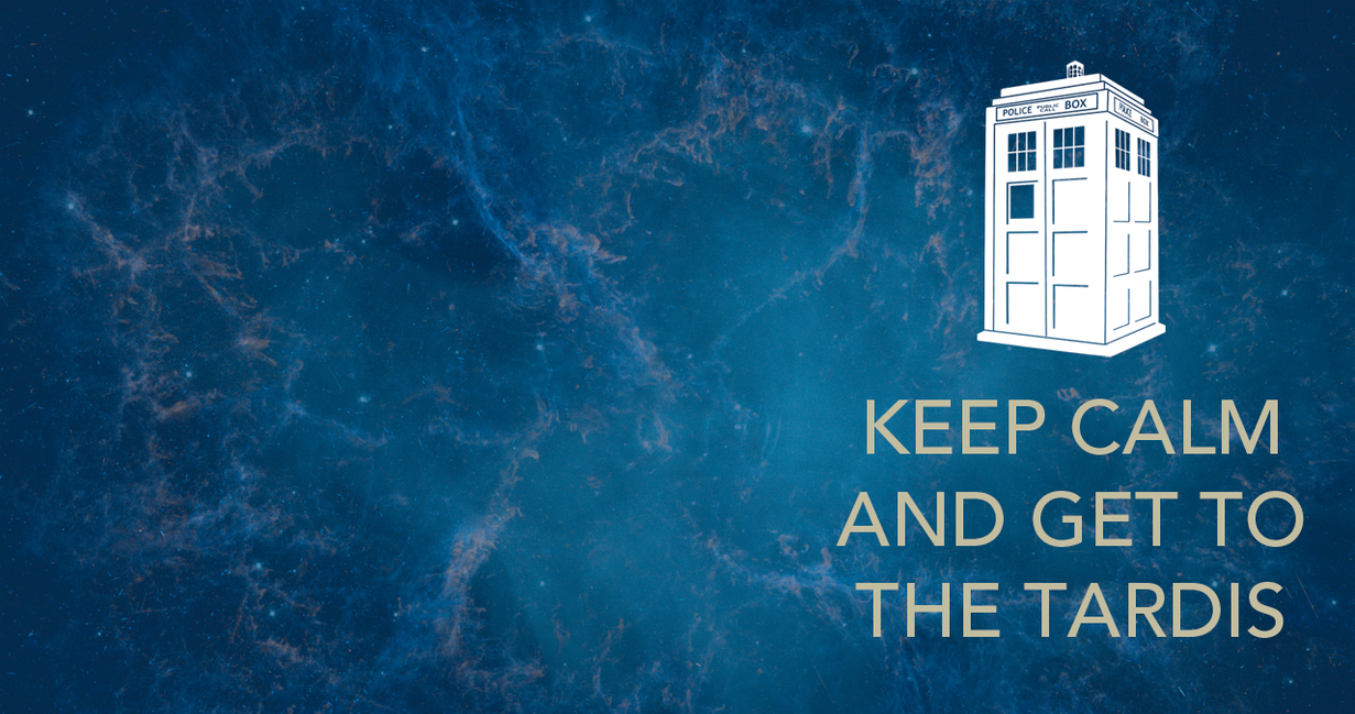 dr who wallpaper 8 - photo #7