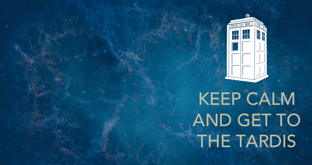 Dr Who Wallpaper by bennysunshine Dr Who Wallpaper by bennysunshine