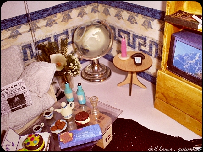 dollhouse4 by gaiamini
