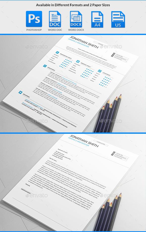 flash resume templates by maruf1 on deviantart