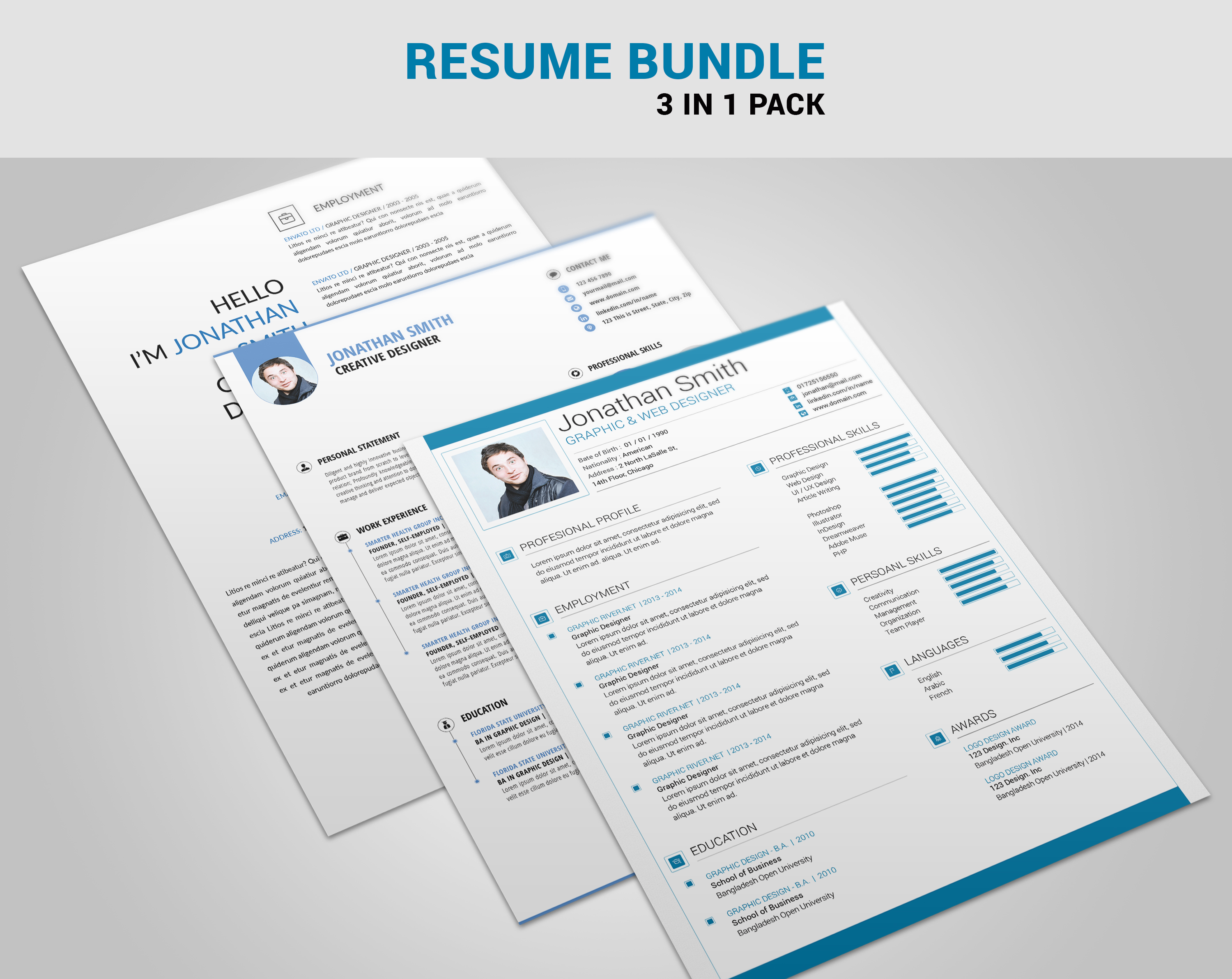 ppt copy and paste resume into text box
