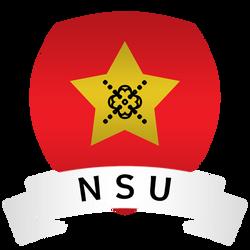 1648e0808 dovald17 0 0 Fictional Football Club Logo by dovald17