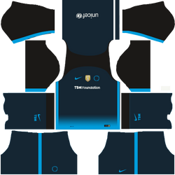 5b1ffc6ab dovald17 0 0 FC TBM 18-19 Away Kit for DLS17 by dovald17