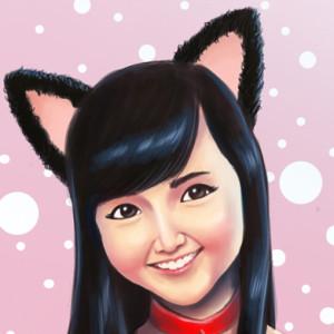 Kazelight's Profile Picture