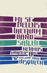 Mt St Helens Vietnam Band