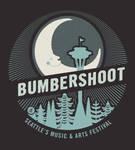 Bumbershirt - Night
