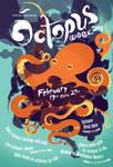 Octopus Week 2011