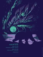 Imogen Heap - final by chibighibli
