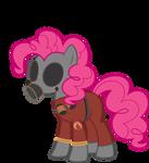 Pinkie Pie - Default