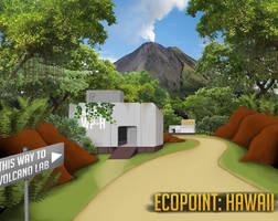 Ecopoint Hawaii