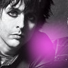 Green Day icon 53 by queenseptienna