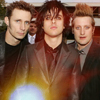 Green Day icon 55 by queenseptienna