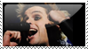 Green Day - Stamp 14 by queenseptienna