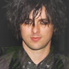 Green Day icon 60 by queenseptienna
