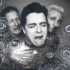 Green Day icon 70 by queenseptienna