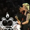 Green Day icon 71 by queenseptienna