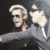 Green Day icon 76 by queenseptienna