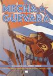 Mecha Guevara - Cover