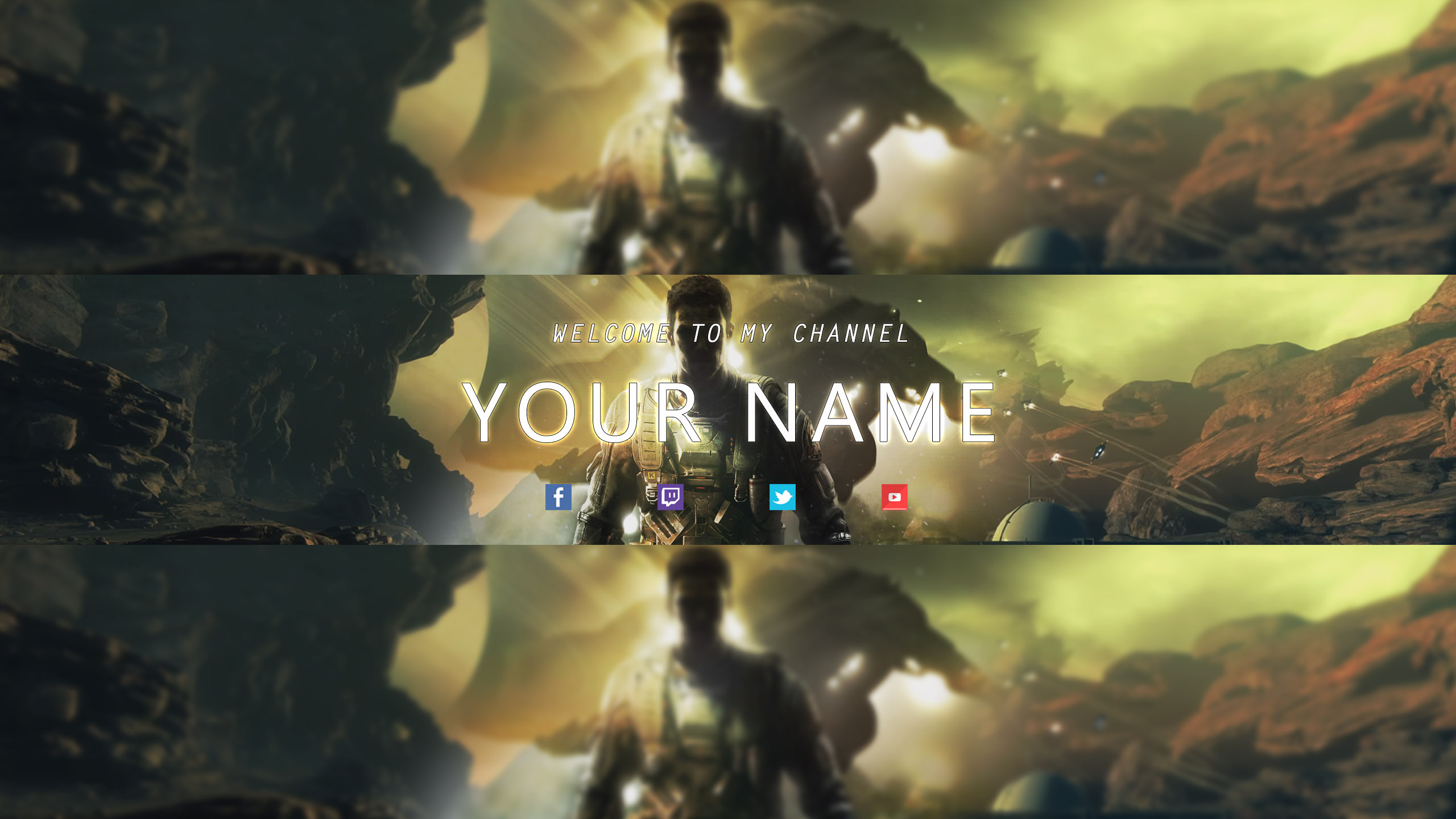 call_of_duty__infinite_warfare_banner__r