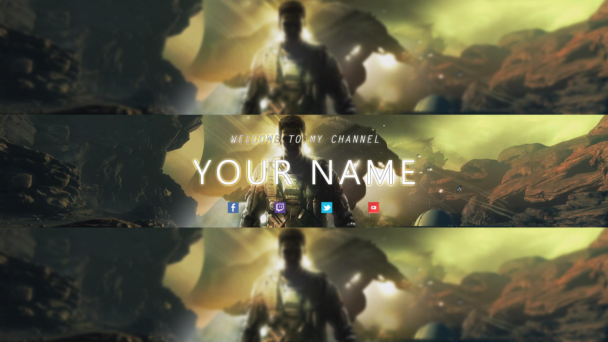 call_of_duty__infinite_warfare_banner__r