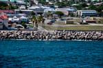 Kitts Port HDR