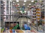 ShoppingIsAPleasure