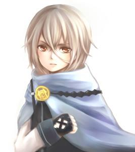 AgentJordy007's Profile Picture