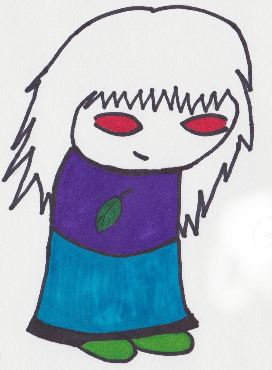Nocturna8896's Profile Picture