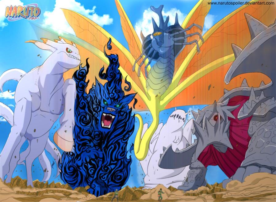 Tamanho das criaturas de Naruto (Para descontrair) Naruto_570_bijuu_by_narutospoiler-d4n48bx.jpg?token=eyJ0eXAiOiJKV1QiLCJhbGciOiJIUzI1NiJ9.eyJpc3MiOiJ1cm46YXBwOjdlMGQxODg5ODIyNjQzNzNhNWYwZDQxNWVhMGQyNmUwIiwic3ViIjoidXJuOmFwcDo3ZTBkMTg4OTgyMjY0MzczYTVmMGQ0MTVlYTBkMjZlMCIsImF1ZCI6WyJ1cm46c2VydmljZTppbWFnZS5vcGVyYXRpb25zIl0sIm9iaiI6W1t7InBhdGgiOiIvZi9kZWEzZDg2MS1lODI2LTQxOTctODAxOS1lMjcwZDcyYTE4YzkvZDRuNDhieC1iY2I0MDU5OC1kNmNkLTQ0N2ItYTExYS02MTc3ZWMyY2FkNDguanBnIiwid2lkdGgiOiI8PTkwMCIsImhlaWdodCI6Ijw9NjU5In1dXX0