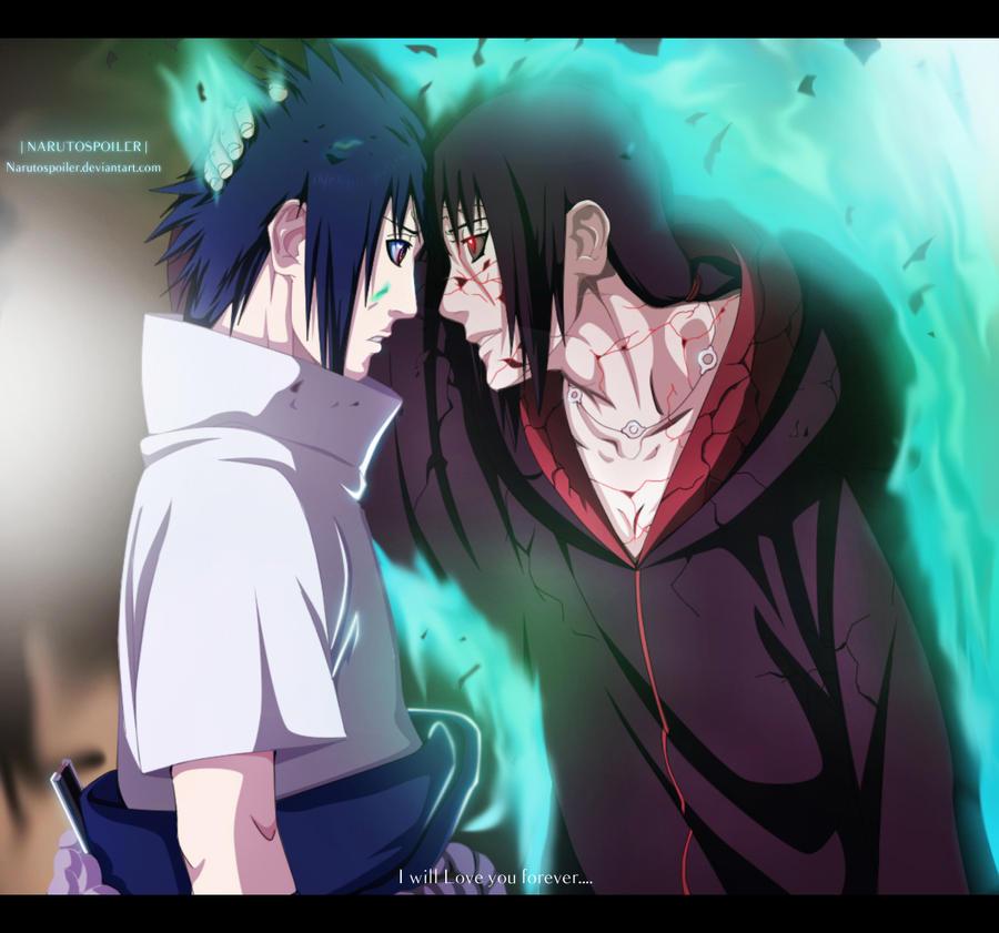 Entrada para Taka - Tess Naruto_590_i_love_you_forever_by_narutospoiler-d54f5to