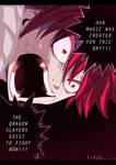Fairy Tail 329