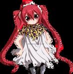 Lulu by i-azu