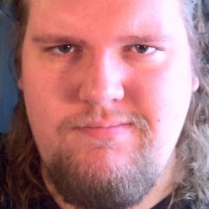 RedBladeStudios's Profile Picture
