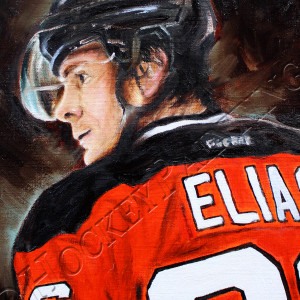 HockeyPaintings's Profile Picture