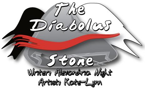 The Diabolus Stone by Jedi-Master-Yoda