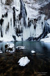 Ice Cathedrals